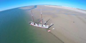 Kite & Sail Adventures
